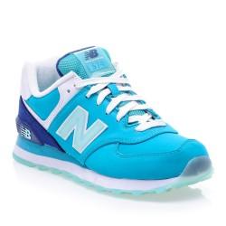 New Balance Bayan Ayakkabı Modelleri