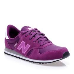 New Balance Süet Çok Zarif Bayan Ayakkabı Modelleri