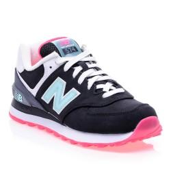 Yeni Sezon New Balance Bayan Ayakkabı Modelleri