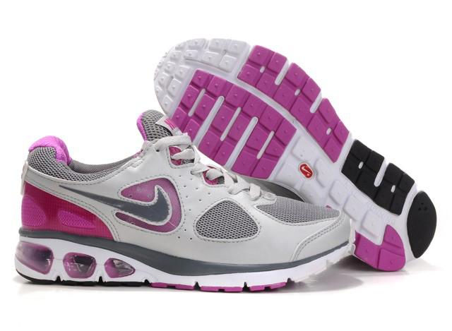 Yeni Sezon Nike Ayakkabı Modelleri