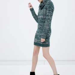 En Güzel Koton Elbise Modelleri