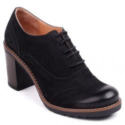 En Tarz Ayakkabı Modelleri