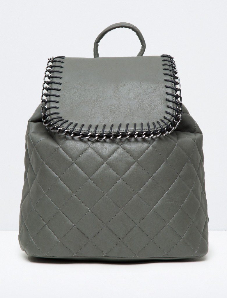 En Yeni Koton Çanta Modelleri