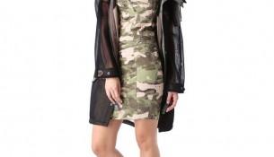 En Zarif Diesel Elbise Kombinleri