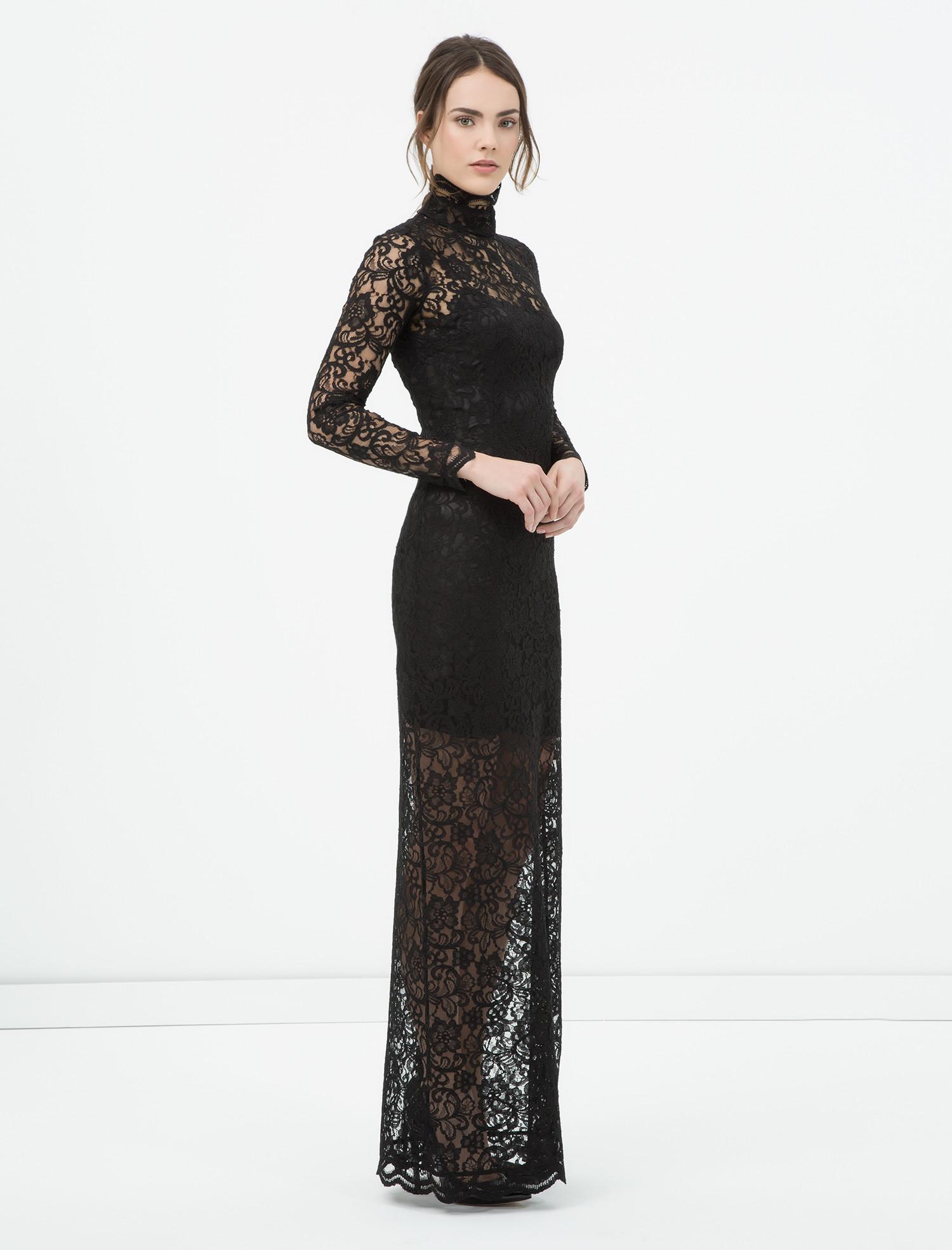 Yazlık Koton Elbise Modelleri 2017