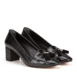 Yeni Sezon Hotiç Bayan Ayakkabıları