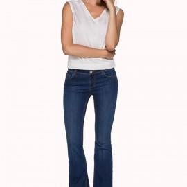 En Şık İpekyol Jean Pantolon Modelleri