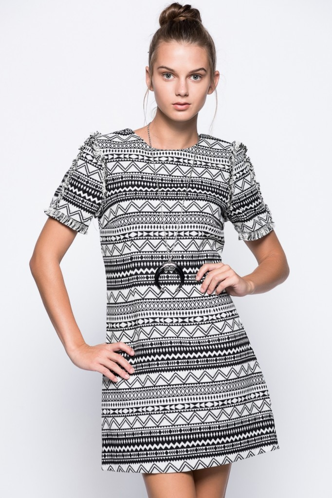 Vero Moda Elbise Modelleri