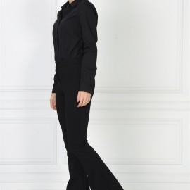 adL İspanyol Paça Pantolon Modelleri 2016