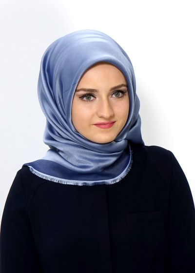 Alvina Eşarp Modelleri 2016