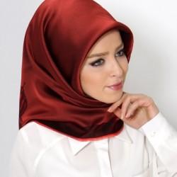 En Güzel Eşarp Modelleri 2016