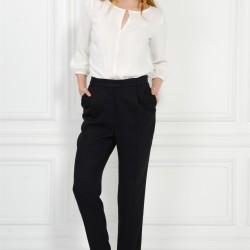 En Güzel adL Bayan Pantolon Modelleir
