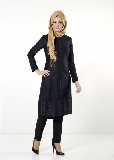 En Yeni Alvina Tunik Modelleri
