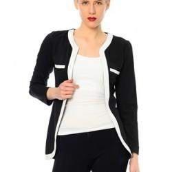 Yeni Sezon Perrylook Bayan Ceket Modelleri