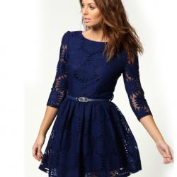 En Güzel Günlül Elbise Modelleri 2016