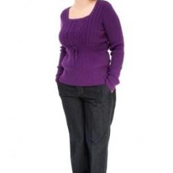 Orta Yaş Bayan Giyim 2016