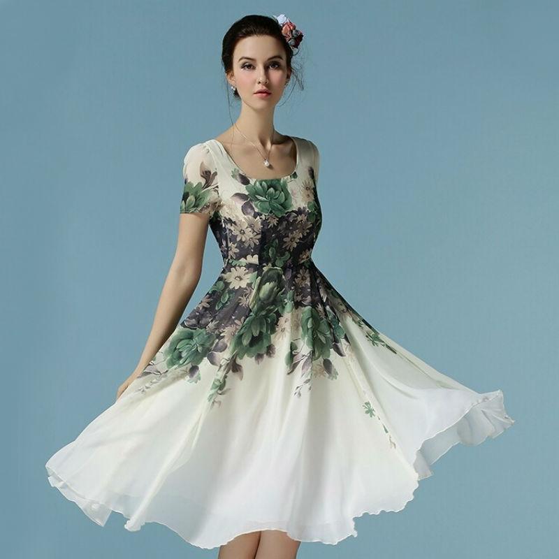 fb29fccc7547c Çiçek-Desenli-Midi-Şifon-Elbise-Modelleri.jpg 22-Mar-2016 17:08 64k ...