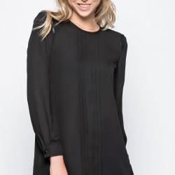 Yeni Sezon Vavist Bluz Modeli