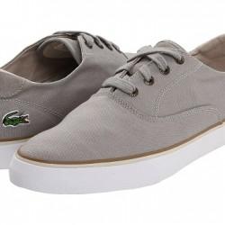 2016 Bez Ayakkabı Modelleri