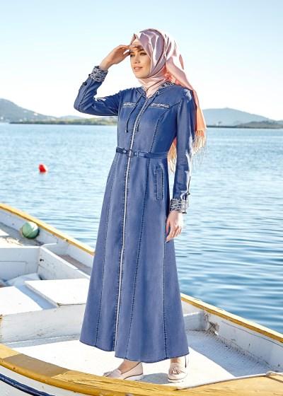 Alvina Kot Pardesü Modelleri 2016