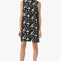 2016 - 2017 NetWork Bayan Elbise Modelleri