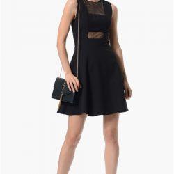 2016 -2017 Çok Şık NetWork Elbise Modelleri