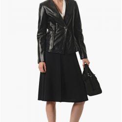Çok Farklı ve Çok Şık NetWork Bayan Ceket Modelleri