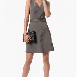 Çok Şık NetWork 2016 -2017 Elbise Modelleri