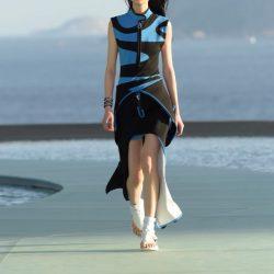 En İddialı Yeni Sezon Genç Elbise Modelleri
