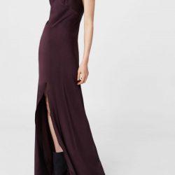 En Zarif Mango Elbise Modelleri İle Şıklığı Yakalamak Hayal Değil