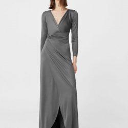 Modaya Yön Veren Mango Elbise Modelleri