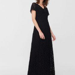Mango Elbise Modelleri İle En Şık Bayanlar Arasında Olacaksınız