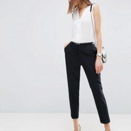 En Yeni ASOS Sigaret Pantolon Modelleri
