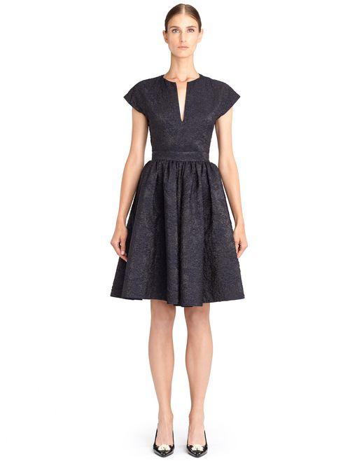 En Yeni Kloş Elbiseler 2018