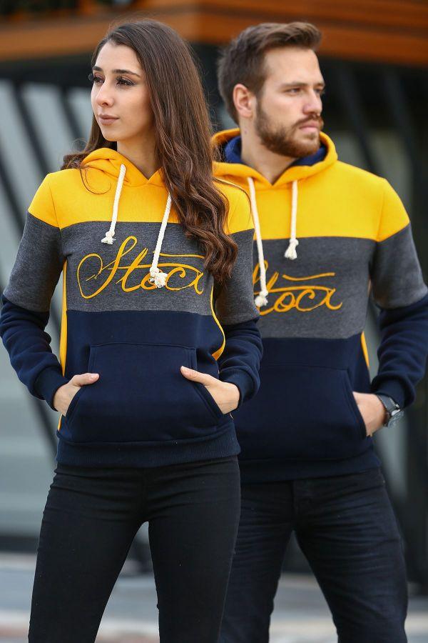 Patırtı Giyim 2018 Sevgililer Günü Kombinleri
