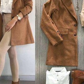 En Güzel Moda Renkler 2019