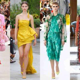 Sonbahar Renkleri 2019