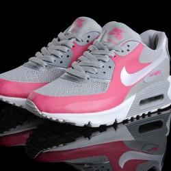Air Max Nike Spor Ayakkabı Modelleri