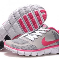 Bayan Nike Spor Ayakkabı Modelleri