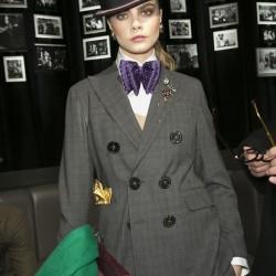 Pembe Yeni Sonbahar Kış Şapka Modası