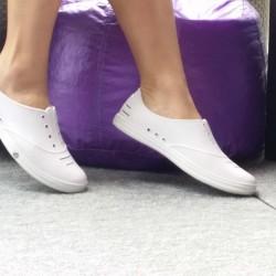 Trend Praiaz Ayakkabı Modelleri