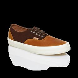 Çift Renkli Yeni Vans Ayakkabı Modelleri