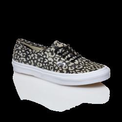 Leopar Yeni Vans Ayakkabı Modelleri
