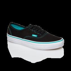 Siyah Yeni Vans Ayakkabı Modelleri