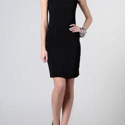 Şık Elbise Beymen Giyim Modelleri