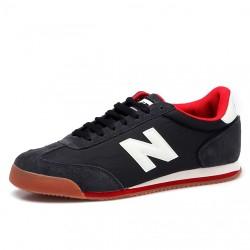 Şık New Balance Ayakkabı Modelleri