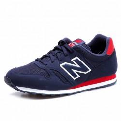 Erkek New Balance Ayakkabı Modelleri