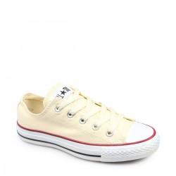 Beyaz Converse Bayan Ayakkabı Modelleri