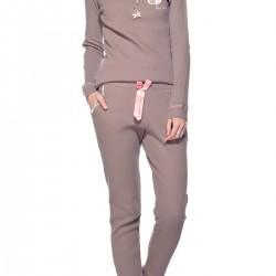 Vizon Takım Yeni Pijama Modelleri