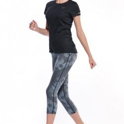 Zarif Nike Tayt Modelleri